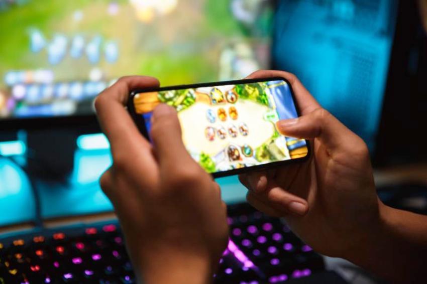 Alasan Utama Kenapa Semua Orang Suka Main Mesin Slot Online