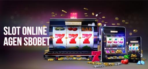 Kelebihan dan Kekurangan Judi Slot Online