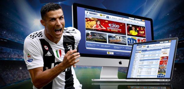 Keuntungan Yang Diperoleh Saat Bermain di Sbobet Online Casino